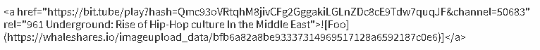 bittubeembedcode2.png