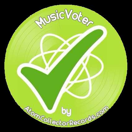 musicvoter_transparent.png