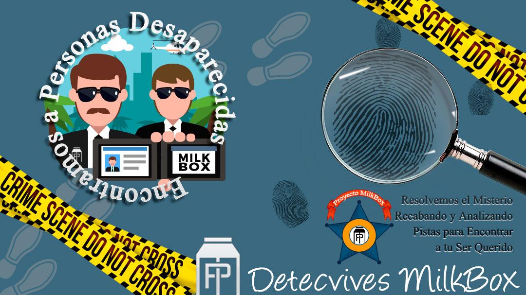 Portada-Milkbox-Investigacion-y-Crimen_-Portada.jpg