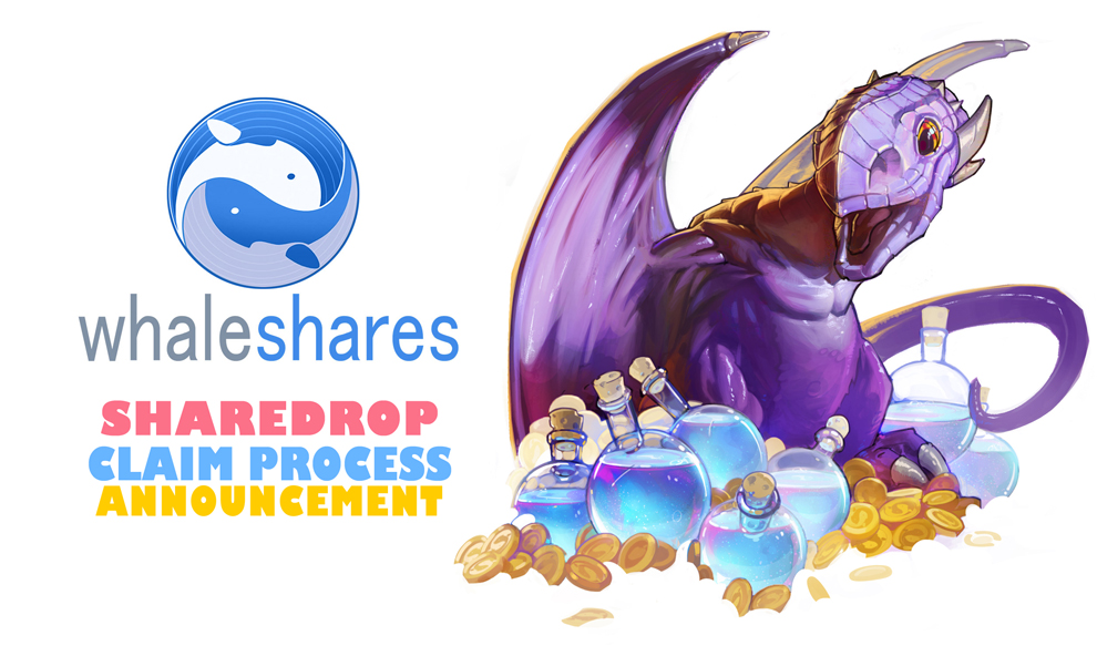 Whaleshares-Sharedrop-Announcement-small.jpg