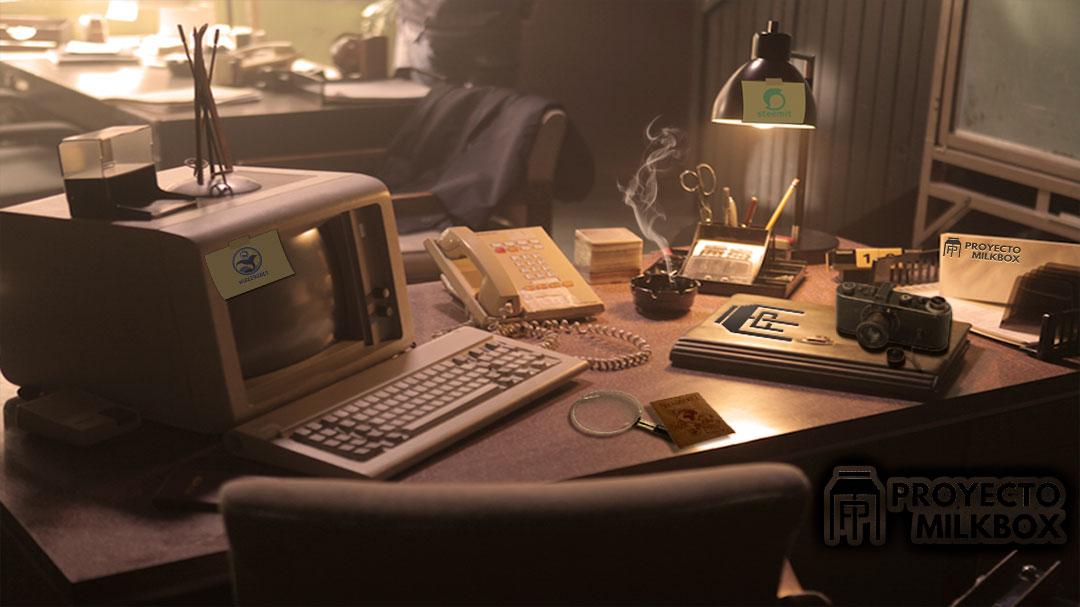 Portada-Milkbox-Investigacion-y-Crimen_Vintage.jpg