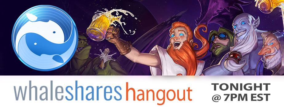 Whaleshares-Hangout-1.jpg