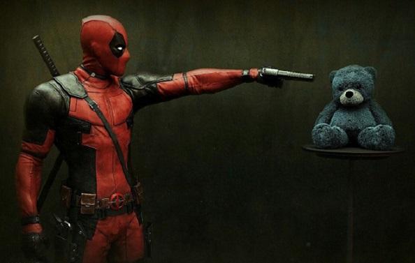 Deadpool-and-bear-72409856ffffff.jpg