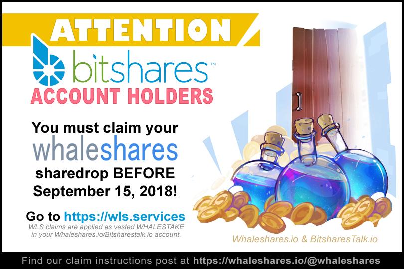 Bitshares-Claim-Notice.jpg