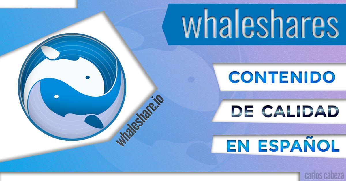 Whaleshare-Promo-01.jpg