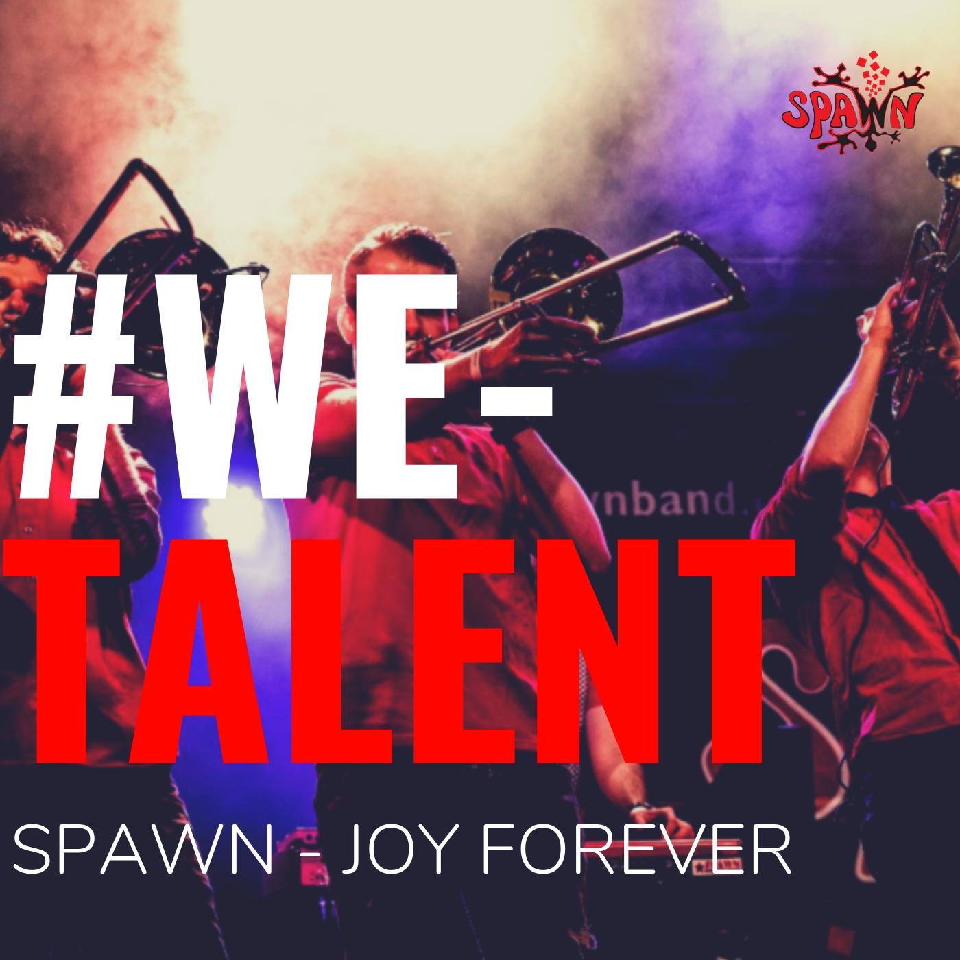 we-talent-joy forever.jpg
