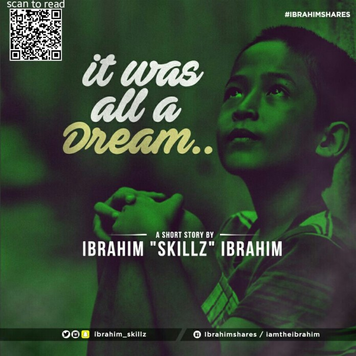 IBRAHIMshares-It-Was-All-A-Dream-696x696.jpg