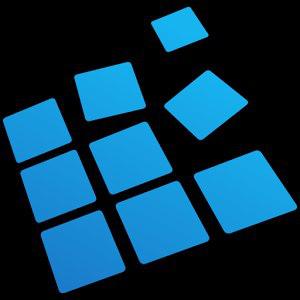ExaGear – Windows Emulator v2 0 6 {Patched + OBB}