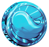 whalecoin small.png
