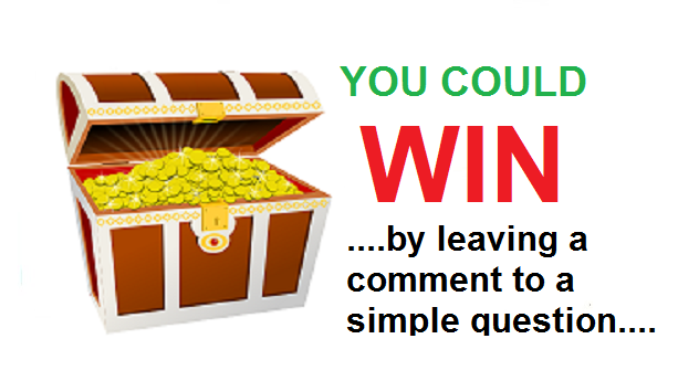 win-a-free-reward-answer-question.png