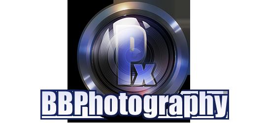 Pixel_Avatar_Px_small_written_BBPhotography.png