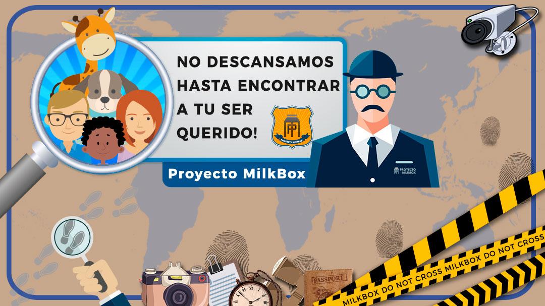 Portada-Milkbox-Investigacion-y-Crimen.jpg