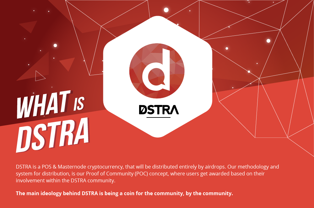 dstra.png