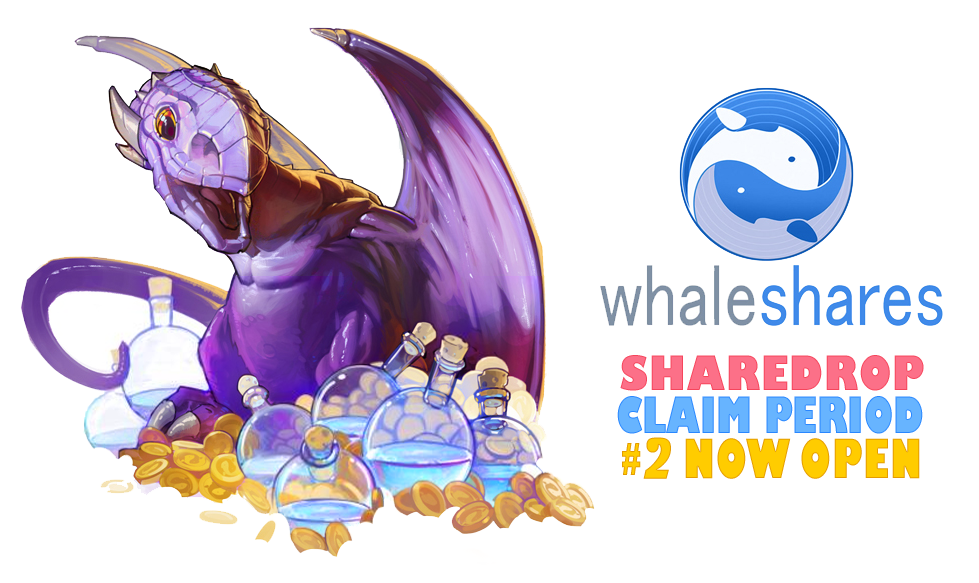 Whaleshares-Sharedrop-Claim2.png
